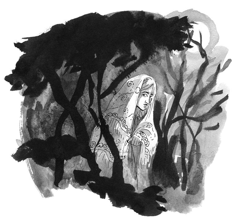 """Romans Première lecture """"Le rêve de Salomon"""" de Catherine Zarcate et """"La nuit des secrets"""" de Caroline Sire, contes d'Orient et contes d'Irlande, collection Kilim, Syros"""